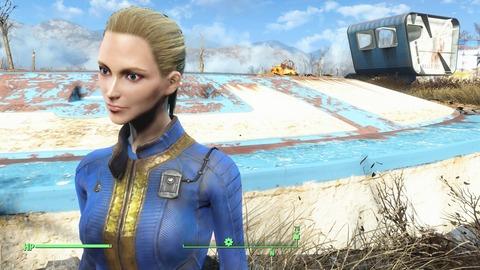 Fallout 4_20160120101753