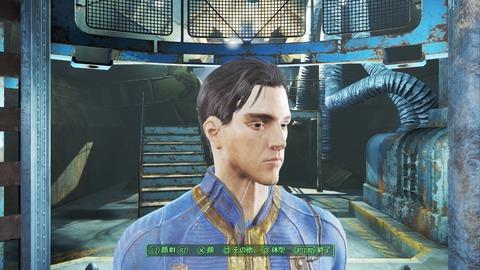 Fallout 4_20160121124042