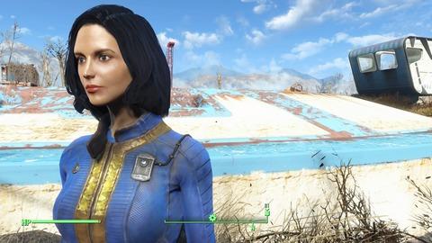 Fallout 4_20160120084657