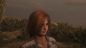 Red Dead Redemption 2_202012261258302