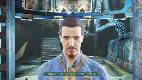 Fallout 4_20151229212108