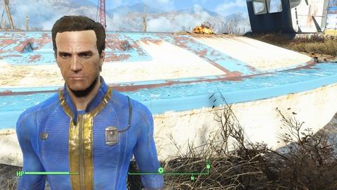 Fallout 4_20151229223257