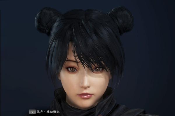 仁王2_20200312135201(2)