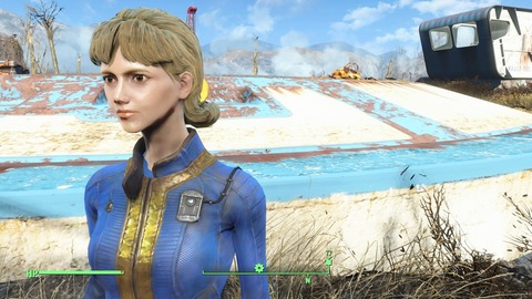 Fallout 4_20160118143157