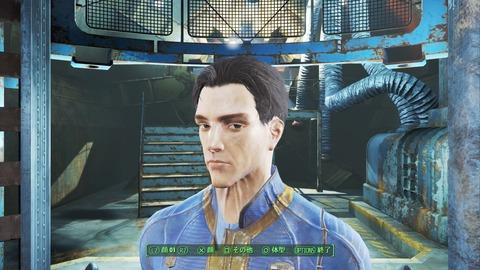 Fallout 4_20160121124033