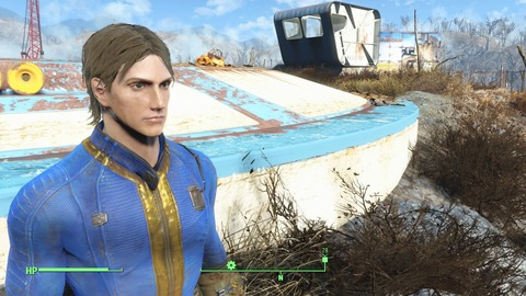 Fallout 4_20151220121149