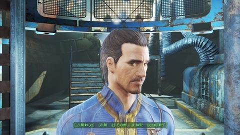 Fallout 4_20151229212236