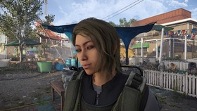 Tom Clancy's The Division 2_20190316_001521_jpg_