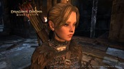 Dragon's Dogma_ Dark Arisen スクリーンショット__4