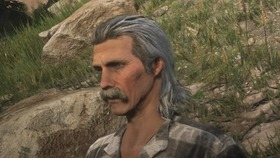 Red Dead Redemption 2_202012262050222
