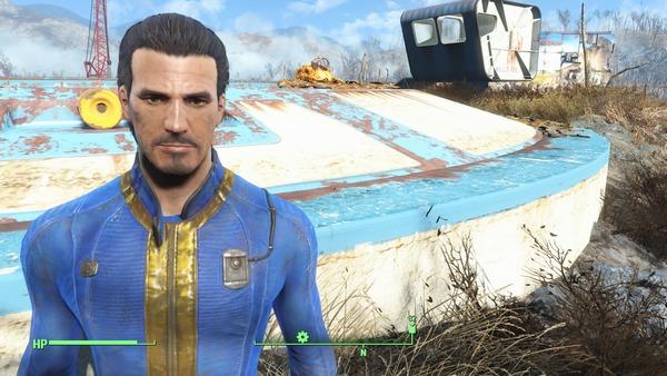 Fallout 4_20151229212505