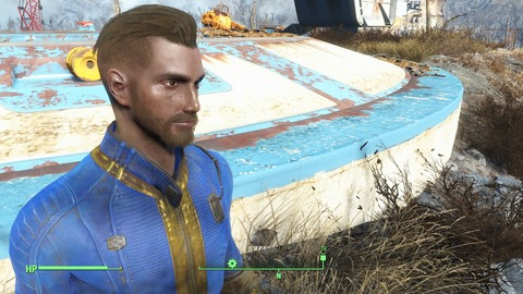 Fallout 4_20160121183609