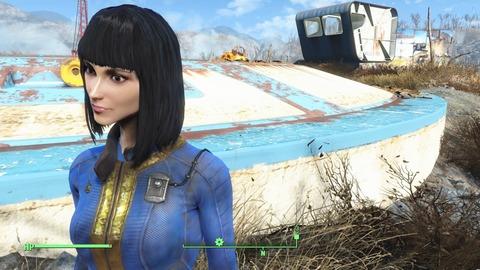 Fallout 4_20160118160109