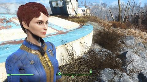 Fallout 4_20160118150306