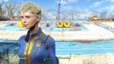 Fallout 4_20160118161948