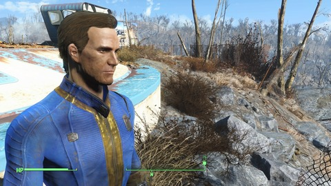 Fallout 4_20151229223426