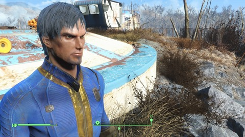 Fallout 4_20160109050128