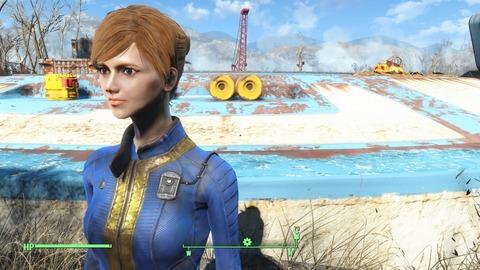 Fallout 4_20160118142338
