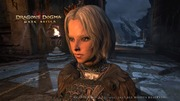 Dragon's Dogma_ Dark Arisen スクリーンショット__10