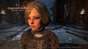 Dragon's Dogma_ Dark Arisen スクリーンショット__7