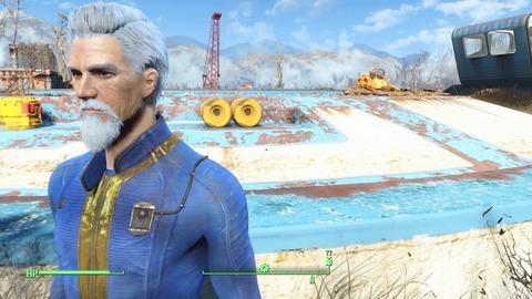 Fallout 4_20160121222030