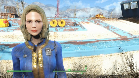 Fallout 4_20151224024642