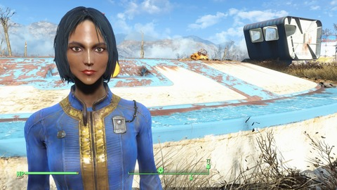 Fallout 4_20160118161021