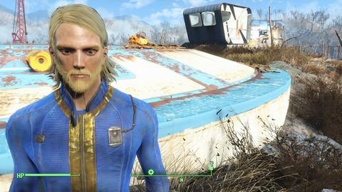 Fallout 4_20160121074714