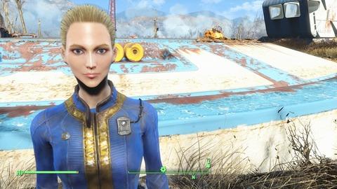 Fallout 4_20160120101314