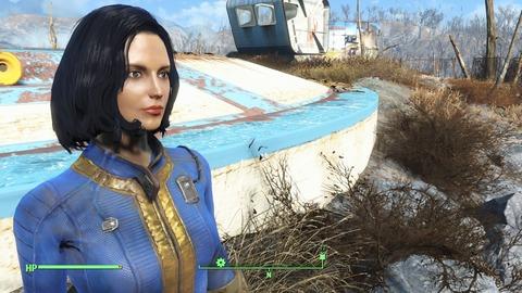 Fallout 4_20160120084807