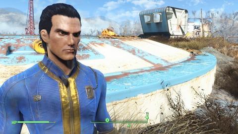 Fallout 4_20160109051805