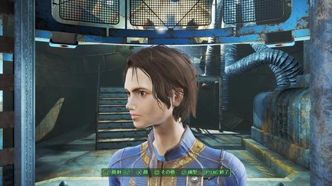Fallout 4_20160118140239