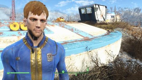 Fallout 4_20160121075819