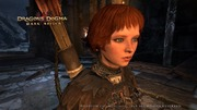 Dragon's Dogma_ Dark Arisen スクリーンショット__16