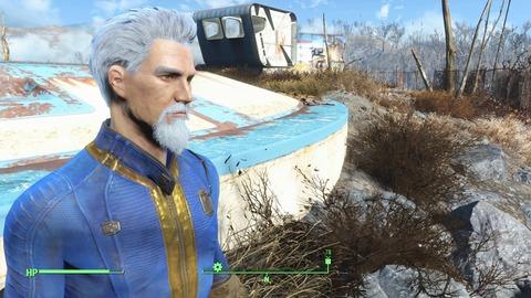 Fallout 4_20160121221904