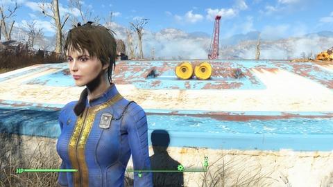 Fallout 4_20151224030249