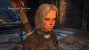 Dragon's Dogma_ Dark Arisen スクリーンショット__8