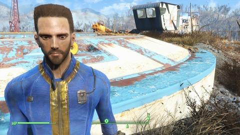 Fallout 4_20160121111843