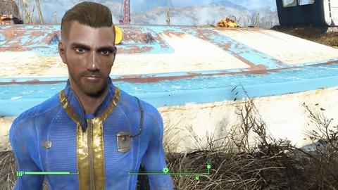 Fallout 4_20160121183516