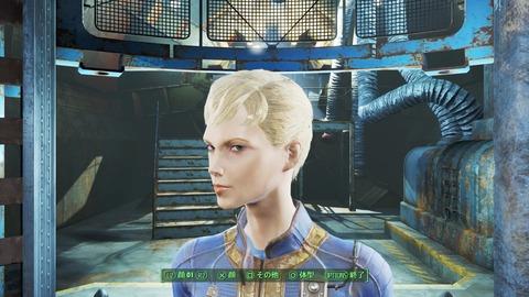 Fallout 4_20160118162340