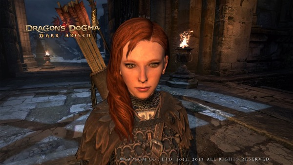 Dragon's Dogma_ Dark Arisen スクリーンショット__29