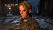 Dragon's Dogma_ Dark Arisen スクリーンショット__5