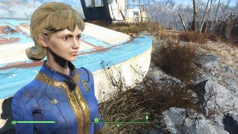 Fallout 4_20160118143253