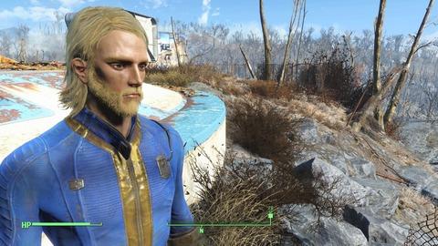 Fallout 4_20160121075034
