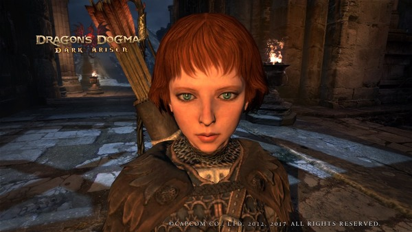 Dragon's Dogma_ Dark Arisen スクリーンショット__15
