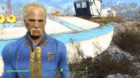 Fallout 4_20151229215635
