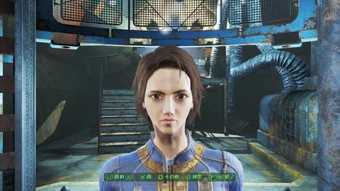 Fallout 4_20160118140232
