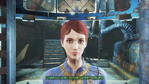 Fallout 4_20160118150444