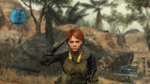 METAL GEAR SOLID V_ THE PHANTOM PAIN_20151007115859
