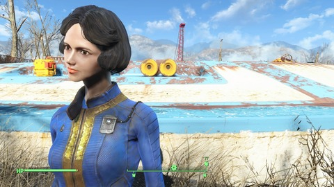 Fallout 4_20160120093333